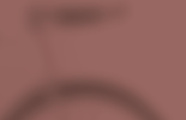 blur07