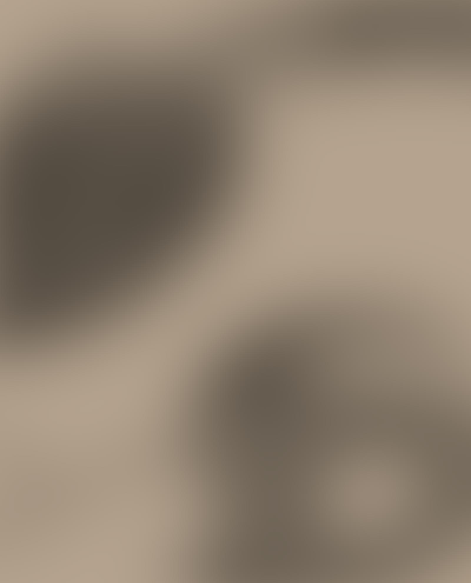 blur08