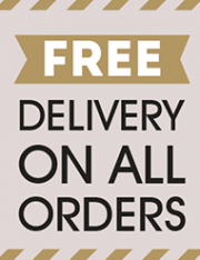 free delivery-01