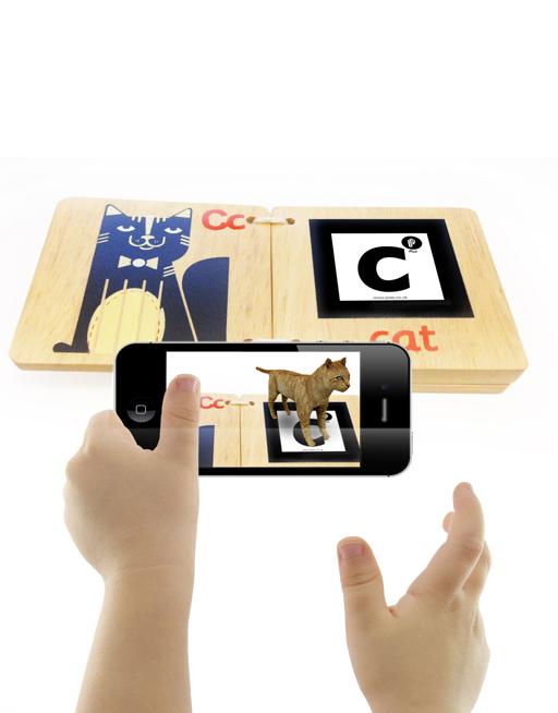 pets phone