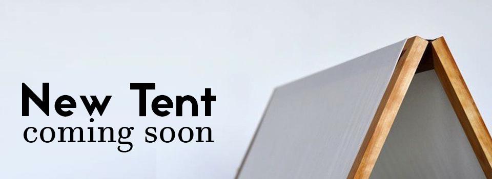 tent-banner