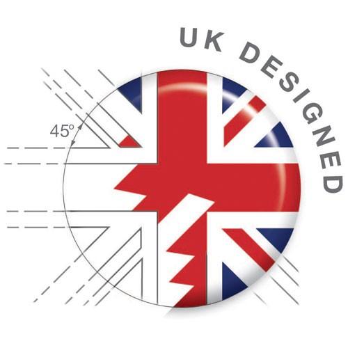 Curioo uk designed